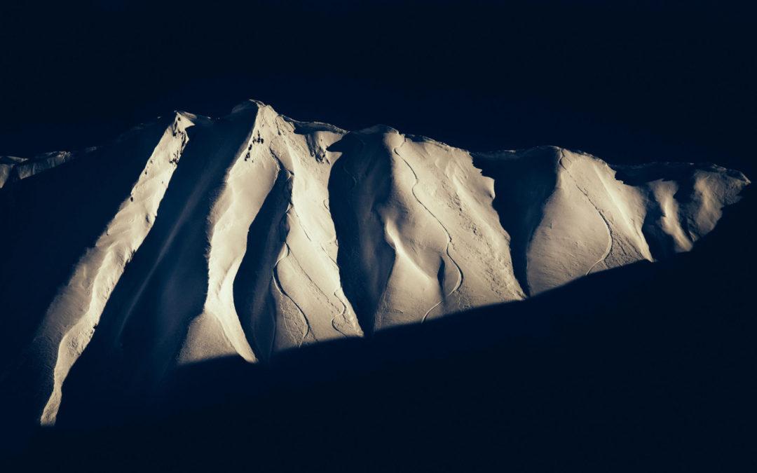 Dolina Milioni